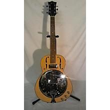 Jay Turser JT900 Acoustic Electric Guitar