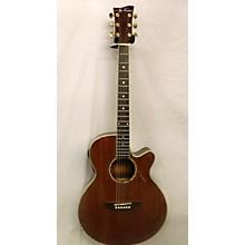 Jay Turser JTAC-43EQ Acoustic Electric Guitar