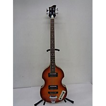 Jay Turser JTB-2 Electric Bass Guitar