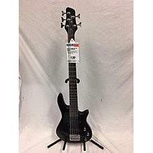 Jay Turser JTB 7005 Electric Bass Guitar