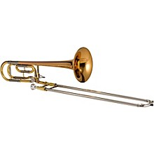 Jupiter JTB1150F Performance Series F-Attachment Trombone