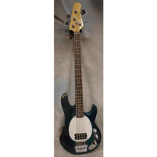 Jay Turser JTB440 Electric Bass Guitar