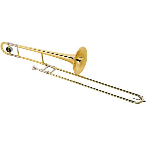 Jupiter JTB730 Standard Series Trombone