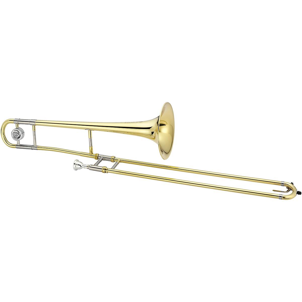 Jupiter JTB730A Student Bb Tenor Trombone