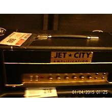 Jet City Amplification JTM 45 Tube Guitar Amp Head