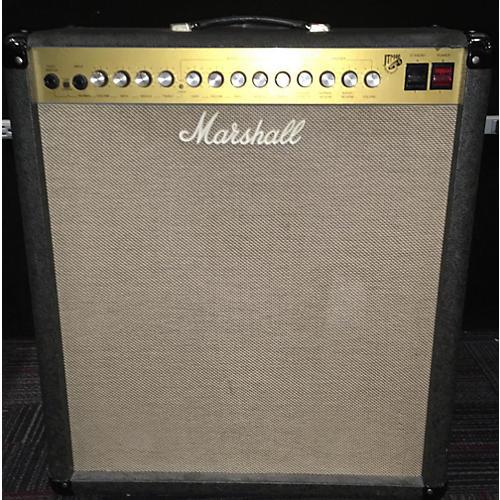Marshall JTM 60 Tube Guitar Combo Amp