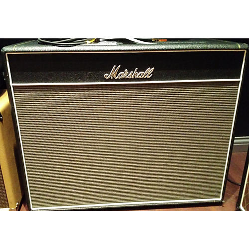 Marshall JTM Blues Breaker Tube Guitar Combo Amp