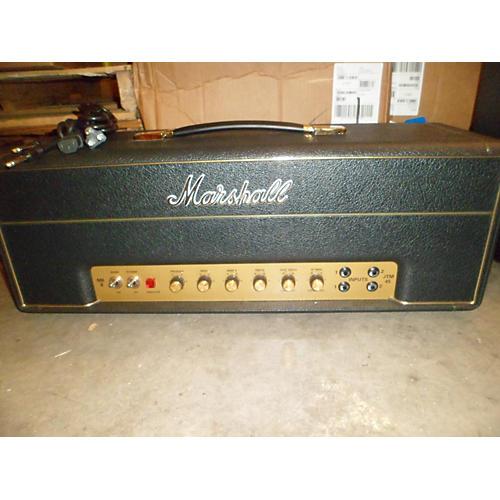 Marshall JTM45 30W Tube Guitar Amp Head