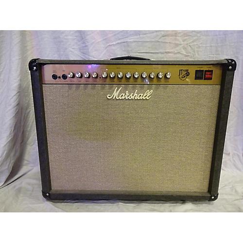 Marshall JTM60 Tube Guitar Combo Amp
