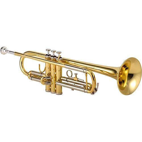 Jupiter JTR700 Standard Series Student Bb Trumpet