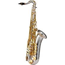 Jupiter JTS1100SG Tenor Saxophone