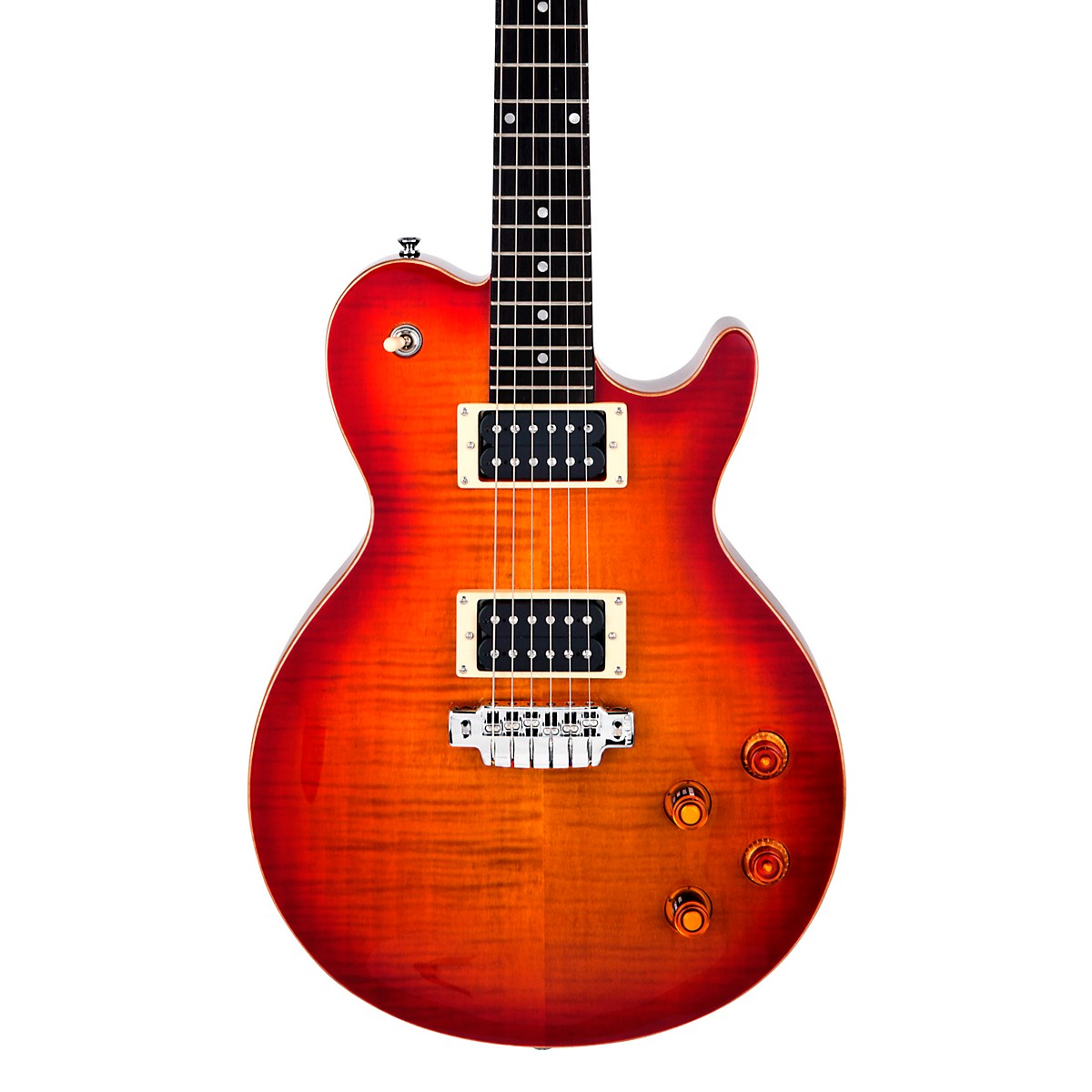Line 6 JTV-59 Standard Variax Electric Guitar