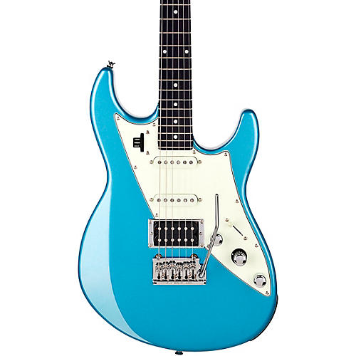 Line 6 JTV-69 Standard Variax Electric Guitar