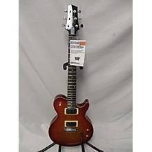 line 6 electric guitars guitar center. Black Bedroom Furniture Sets. Home Design Ideas