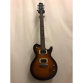 used line 6 jtv59 james tyler variax solid body electric guitar 2 color sunburst guitar center. Black Bedroom Furniture Sets. Home Design Ideas