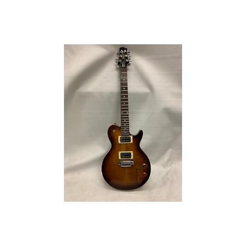 used line 6 jtv59 james tyler variax solid body electric guitar desert burst guitar center. Black Bedroom Furniture Sets. Home Design Ideas