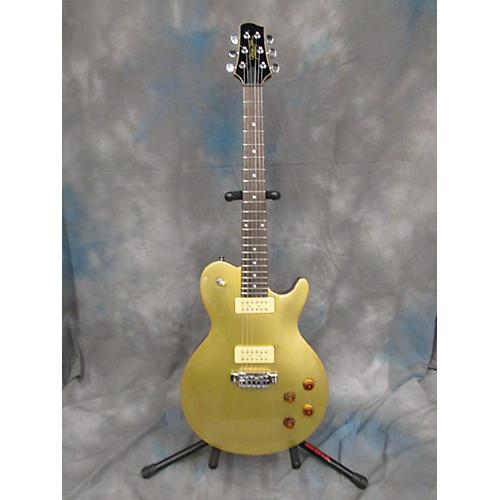 jtv59p james tyler variax p90s synth guitar guitar center. Black Bedroom Furniture Sets. Home Design Ideas