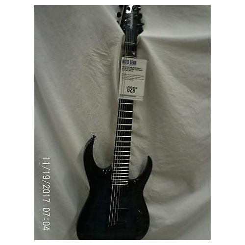 Jackson JUGGERNAUT 7 Solid Body Electric Guitar