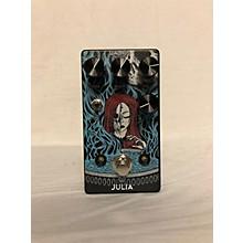 Walrus Audio JULIA Effect Pedal