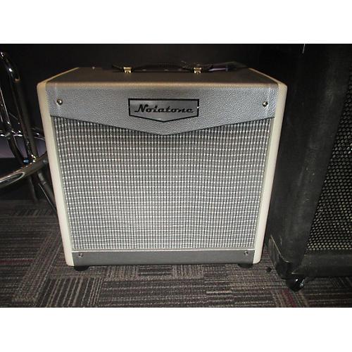Nolatone JUNEBUG Tube Guitar Combo Amp