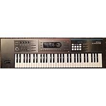 Roland JUNO DS61 Stage Piano