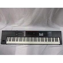 Roland JUNO DS88 Stage Piano