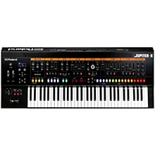 Synthesizers | Guitar Center
