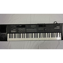 Roland JV-1000 Synthesizer