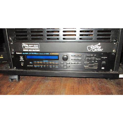 Roland JV1080 Synthesizer