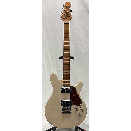 Sterling by Music Man JV60 Solid Body Electric Guitar