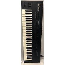 Arranger Keyboards | Guitar Center