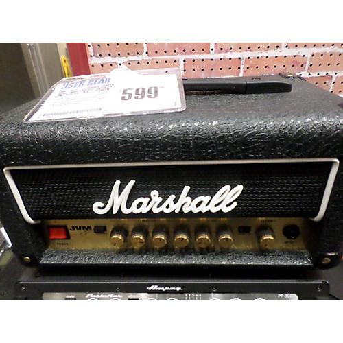 Marshall JVM1H 50th Anniversary 2000S Era 1W Tube Guitar Amp Head