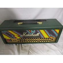 Marshall JVM410H 100W Tube Guitar Amp Head