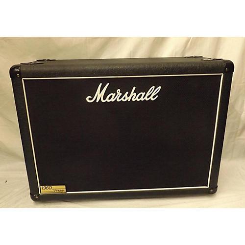 Marshall JVMC212 Guitar Cabinet