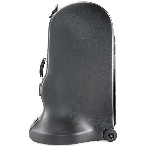 J. Winter JW 2088 ABS Series F/Eb Rotary Valve Tuba Case