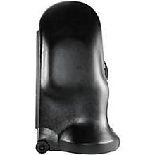 J. Winter JW 2089 1/2W ABS Series BBb Rotary Valve Tuba Case