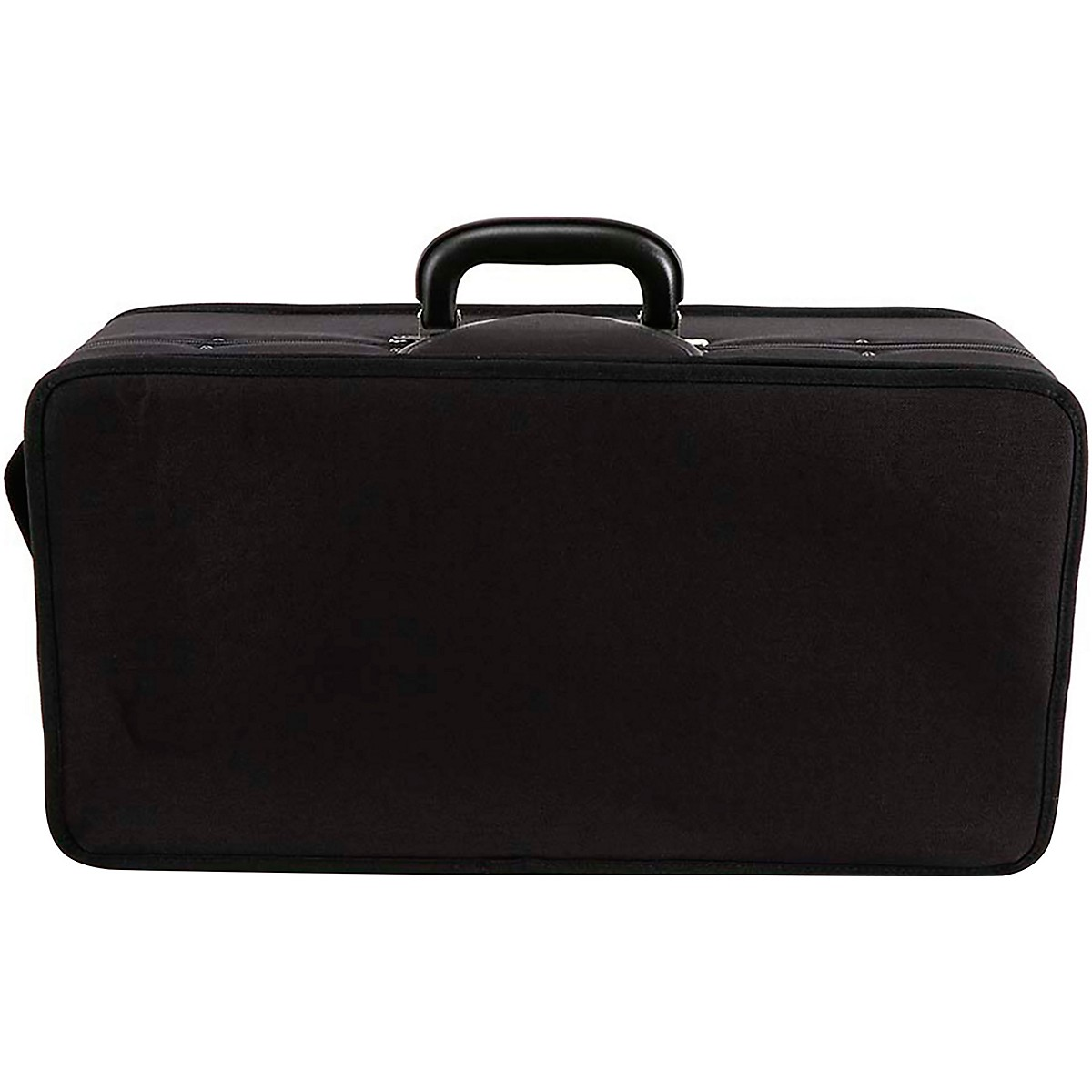 J. Winter JW 870 Super Light Trumpet Case
