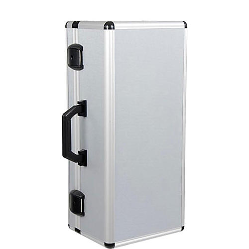 J. Winter JW270 Aluminum Trumpet Case