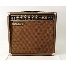 Yamaha JX30 Guitar Combo Amp