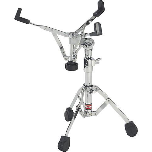 Gibraltar JZ106 Single-Braced Pro Snare Drum Stand