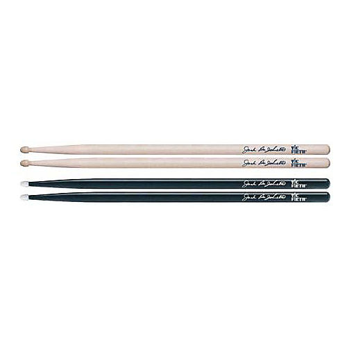 Vic Firth Jack DeJohnette Signature Drumsticks