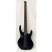 Hohner Jack Electric Bass Guitar