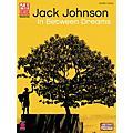 Cherry Lane Jack Johnson In Between Dreams Guitar Tab Songbook thumbnail