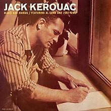 Jack Kerouac - Blues & Haikus
