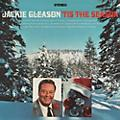 Alliance Jackie Gleason - Tis The Season thumbnail