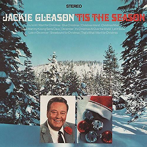 Alliance Jackie Gleason - 'Tis the Season