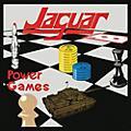 Alliance Jaguar - Power Games thumbnail