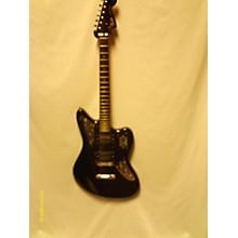 Fender Jaguar Special HH Solid Body Electric Guitar