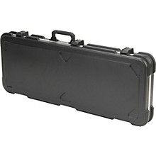 bb75f3458b SKB Jaguar or Jazzmaster-Type Hardshell Electric Guitar Case