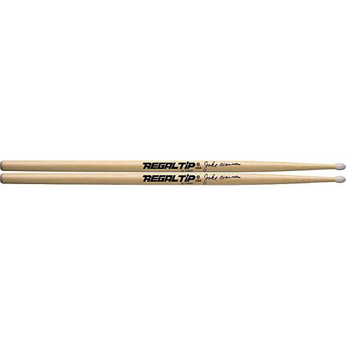 Regal Tip Jake Hanna Performer Series Drumsticks